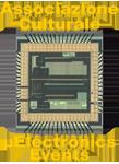 MicroelectronicsEvents